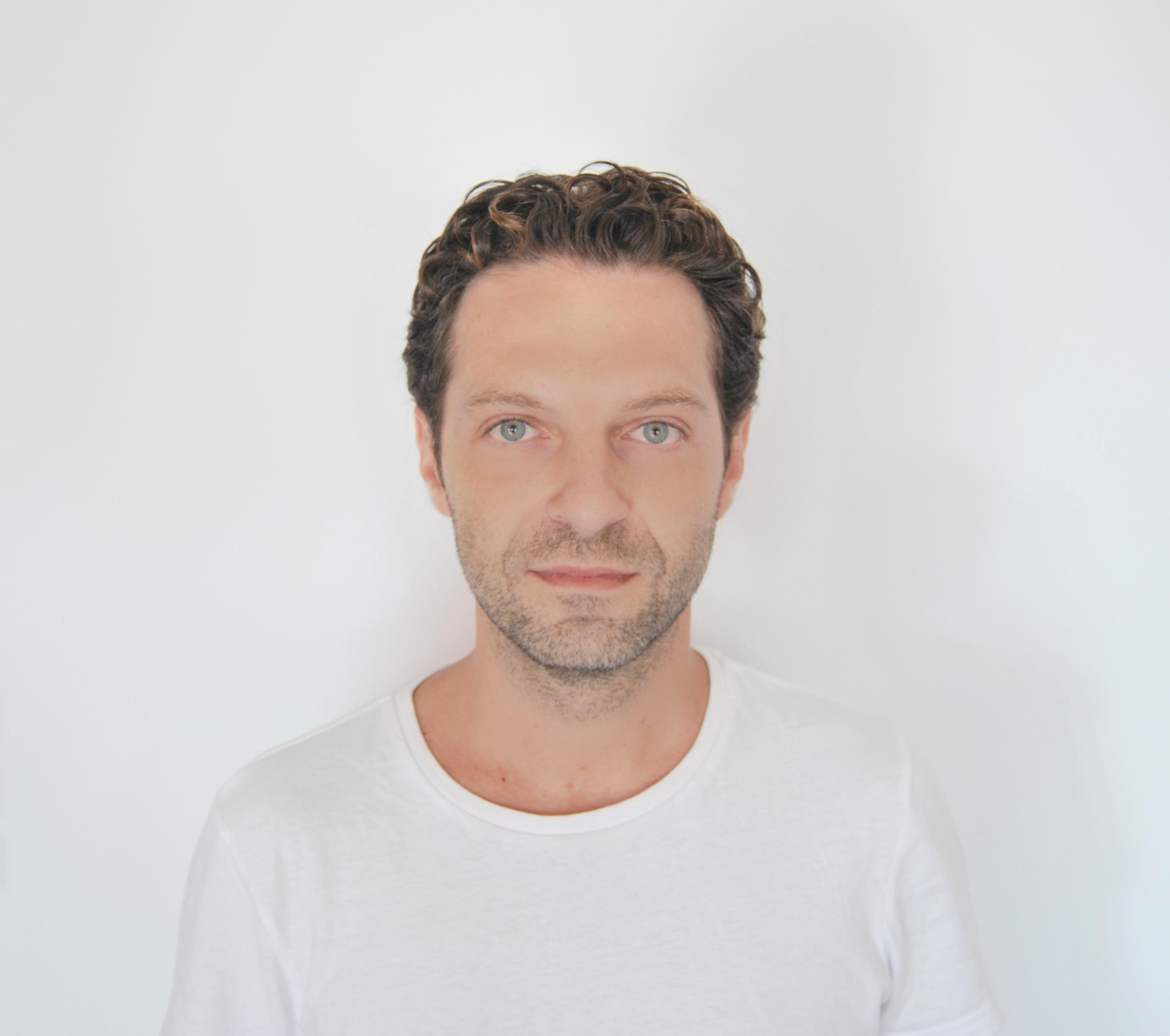 Juan Fleta